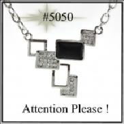 COS5050-19-1