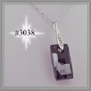 COST3038-19-1