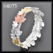 COST4073-19-1