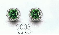 E9008-MAY