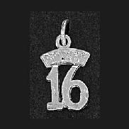 ROU1191-19-1