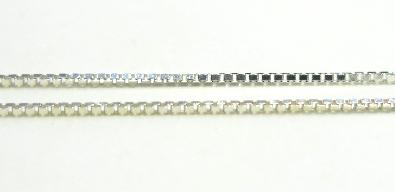 SSC1600160-003
