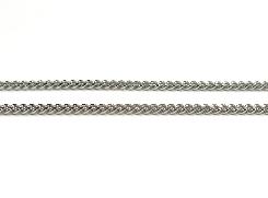 SSC1800160-007