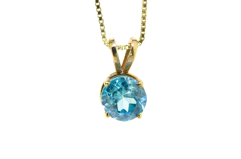 taing jewellers orleans