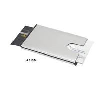 Dual card case