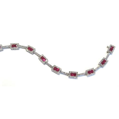 Taing Jewellers Fine jewellery & watches bridal diamonds